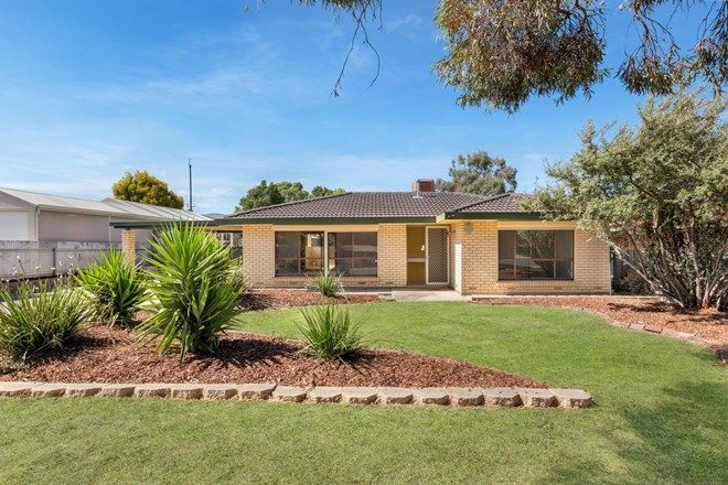Picture of 47 Berri Road, HOPE VALLEY SA 5090