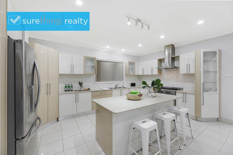 46 Tempe Street, Greenacre NSW 2190, Image 1