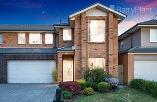 Picture of 25 Buckhaven Street, Deer Park VIC 3023