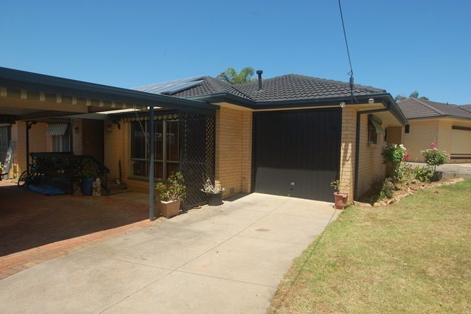 Picture of 13 Caribbean Crescent, HAPPY VALLEY SA 5159