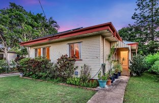 Picture of 16 Kilpatrick St, Zillmere QLD 4034