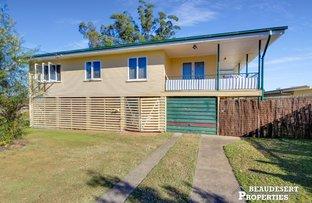 Picture of 18 Arthur Street, Beaudesert QLD 4285