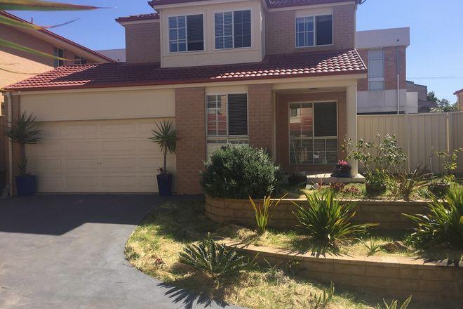 3/26-28 Tomaree Street, NELSON BAY NSW 2315