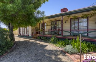 Picture of 9 Mallon Street, Tungamah VIC 3728
