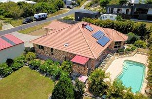 Picture of 9 Jasmine Court, Dundowran Beach QLD 4655