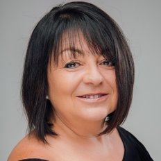 Karen Stewart, Principal / Director
