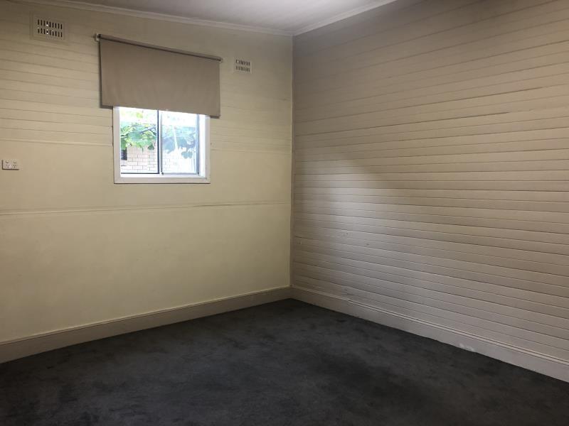 14 Hambly Street, Botany NSW 2019, Image 2