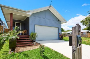 18 Orchid Place, Mullumbimby NSW 2482