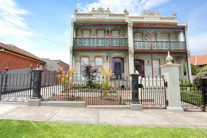 Picture of 32A Foch Street, RESERVOIR VIC 3073
