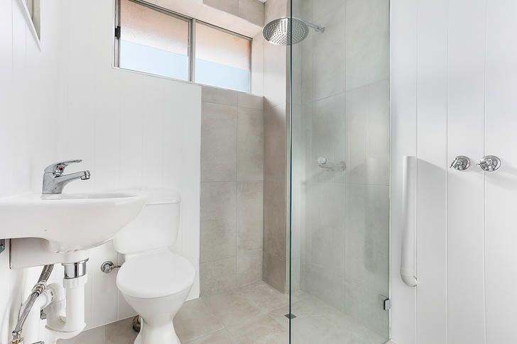 6/23 ROSEMONTE ST SOUTH, Punchbowl NSW 2196, Image 2