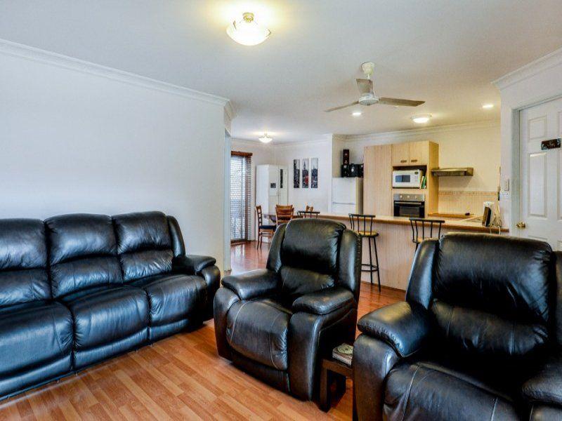 35/19 Arwen Street, Maroochydore QLD 4558, Image 2