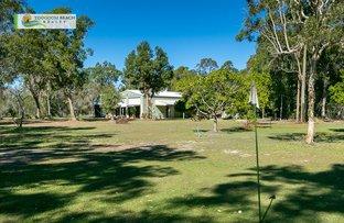 28-40 Drouin Crescent, Burrum River QLD 4659