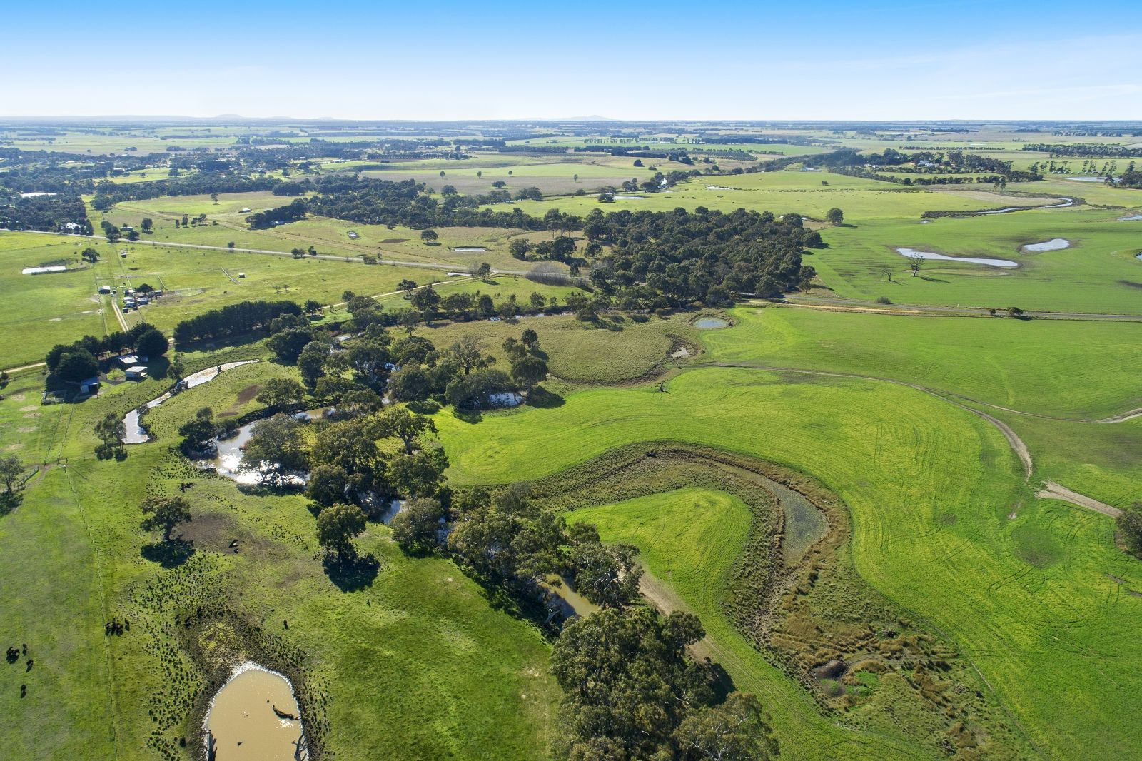 Lot/88a River Road, Inverleigh VIC 3321, Image 1