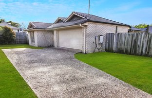 Picture of 32 Mozart Place, Mackenzie QLD 4156