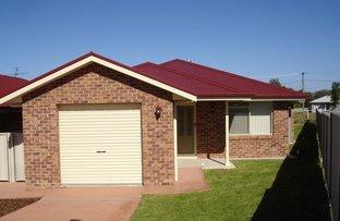 6A Iris Close, Kootingal NSW 2352