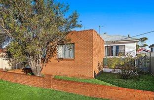 Picture of 127 Towradgi Road, Towradgi NSW 2518
