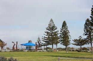 Picture of 2/670 Burbridge Road, West Beach SA 5024