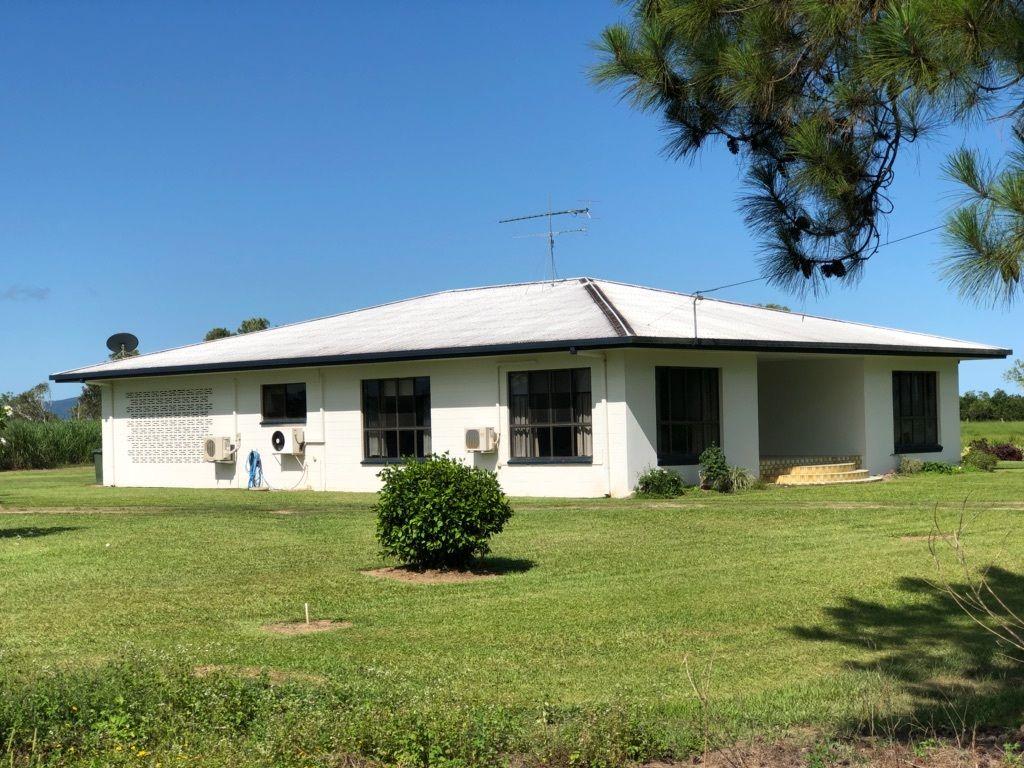 16 Dore Rd, Murray Upper QLD 4854, Image 0