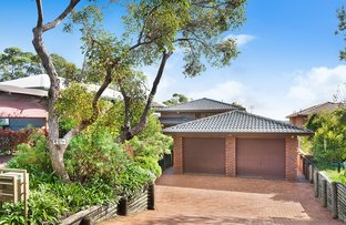 Picture of 25 South Pacific Drive, Macmasters Beach NSW 2251