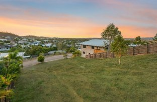 Picture of 62 St Albans Road, Mount Louisa QLD 4814