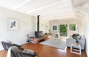 Picture of 53 Kenneth Road, Manly Vale NSW 2093