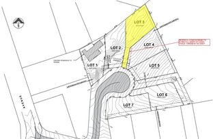 Picture of Proposed Lot 3 Sidha Avenue, Glass House Mountains QLD 4518