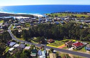 10 Thomson Parade, Dalmeny NSW 2546