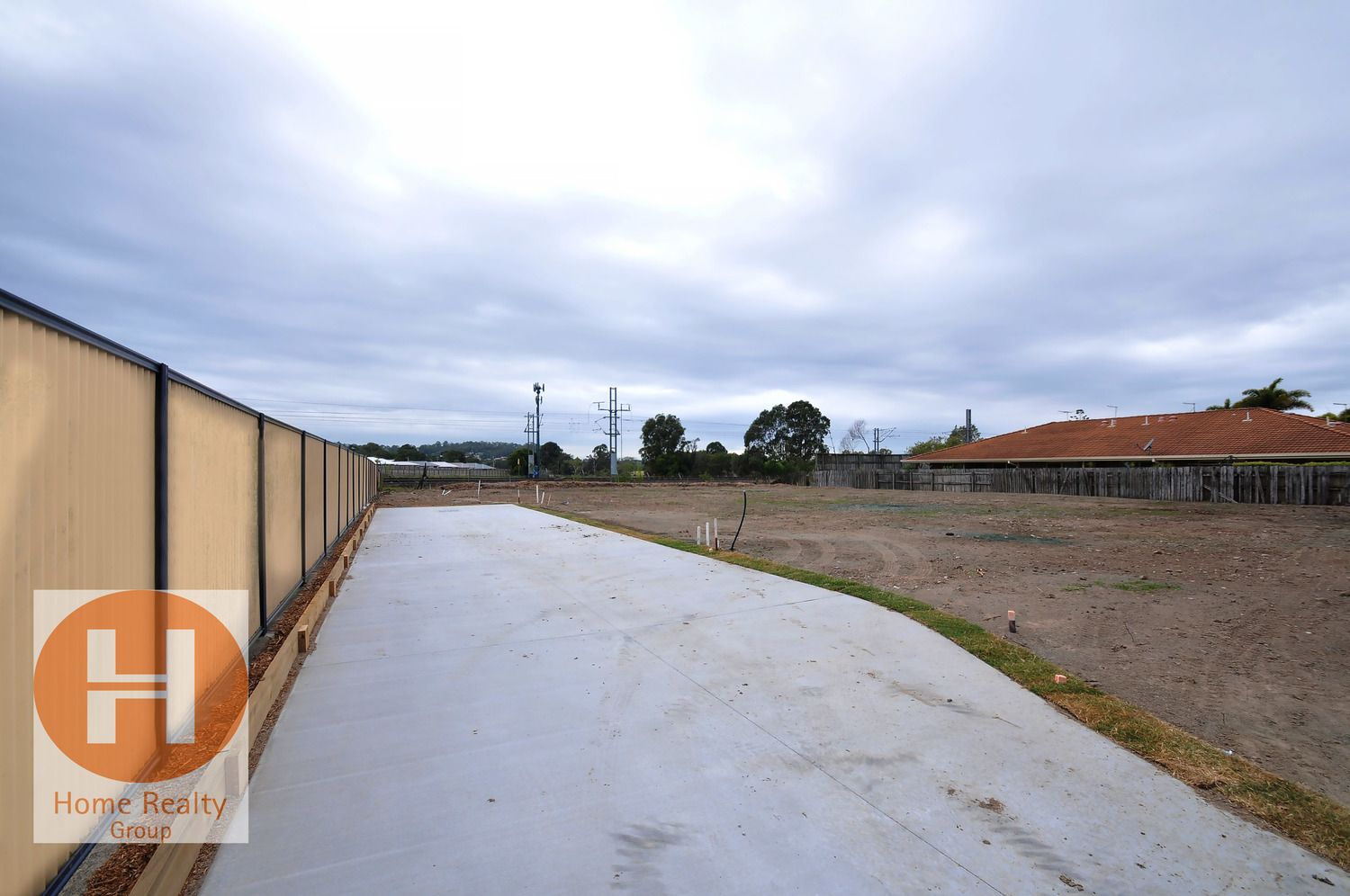 Lot 1/33 Federation Drive, Bethania QLD 4205, Image 1