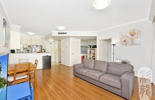 Picture of 400/3 Bechert Road, Chiswick NSW 2046