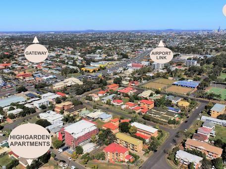 201/11-17 Ethel Street, Chermside QLD 4032, Image 1