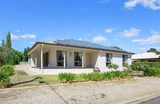 Picture of 2a Opie Street, Clare SA 5453