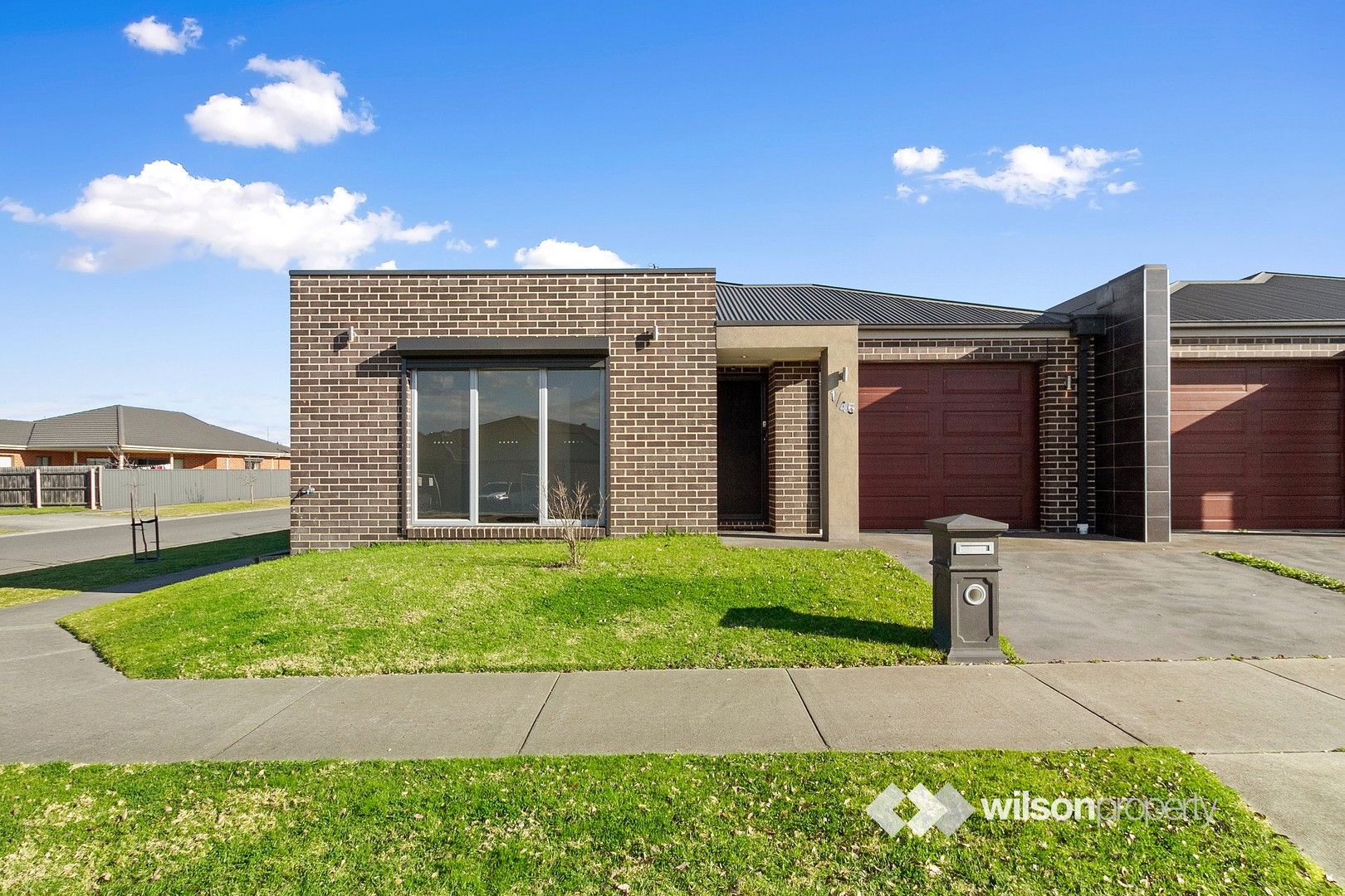 1/45 St. Georges Road, Traralgon VIC 3844, Image 0