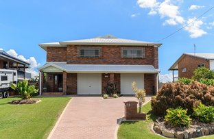 Picture of 72 BOOTH AVENUE, Tannum Sands QLD 4680