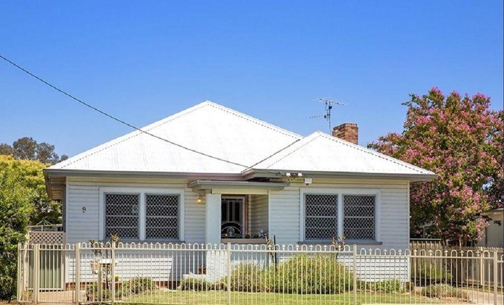 9 Sale Street, Tamworth NSW 2340, Image 0