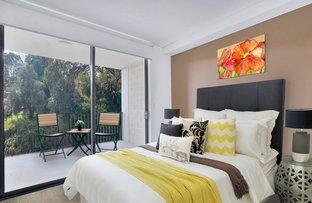 Picture of 49/525 Illawarra Rd, Marrickville NSW 2204