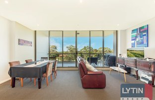 Picture of 274/5 Epping Park Drive, Epping NSW 2121