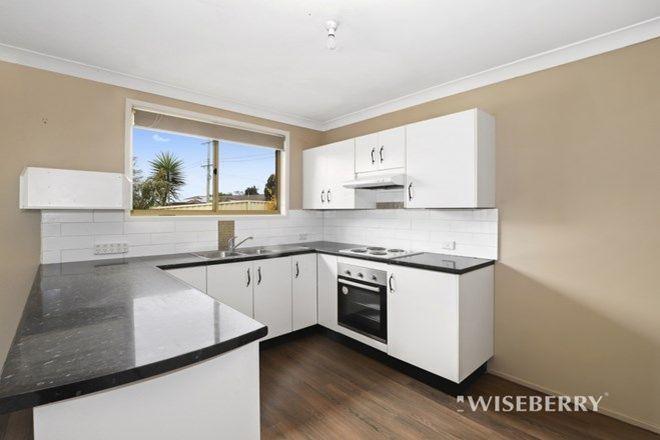 Picture of 1/2 YURUGA AVENUE, SAN REMO NSW 2262