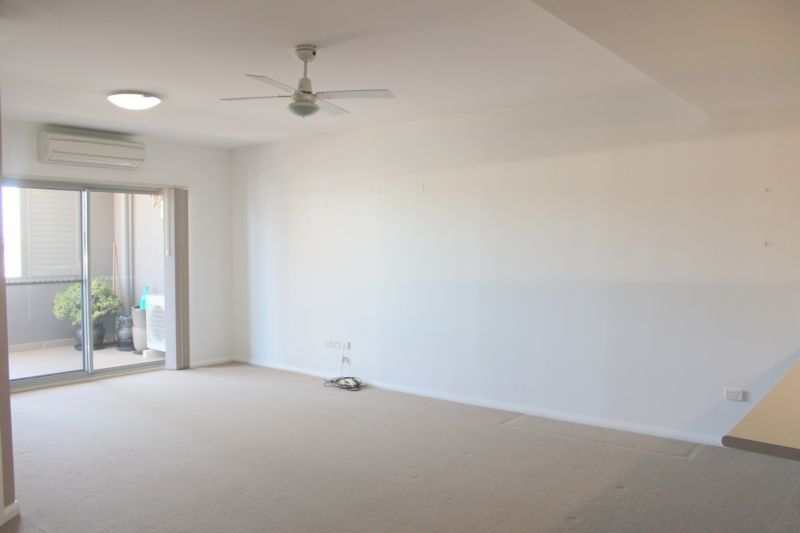 305/215-217 PACIFIC HIGHWAY, Charlestown NSW 2290, Image 1