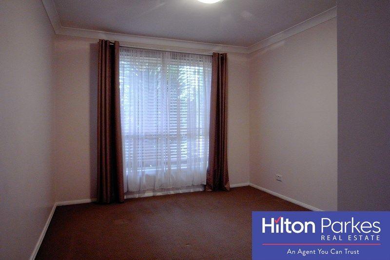 14B Sumner Street, Hassall Grove NSW 2761, Image 1