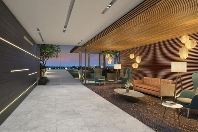 Picture of 15/2 Milyarm Rise, SWANBOURNE WA 6010