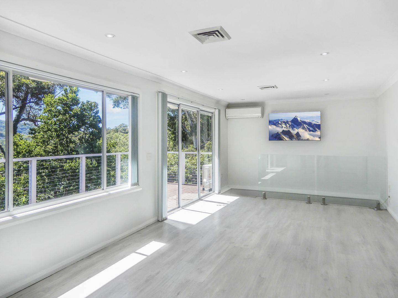 17 Malumba Avenue, Saratoga NSW 2251, Image 1