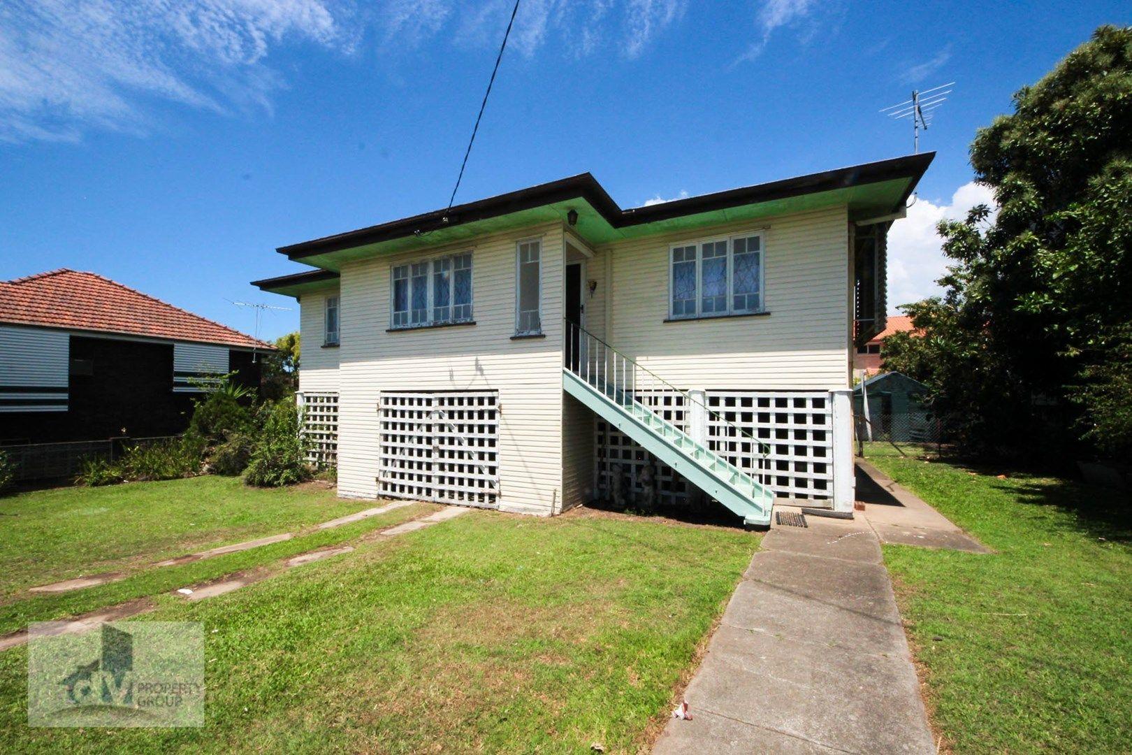 20 Bouchard Street, Chermside QLD 4032, Image 0