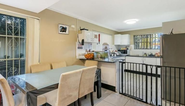 1/29 Prairie Vale Road, Bankstown NSW 2200, Image 2
