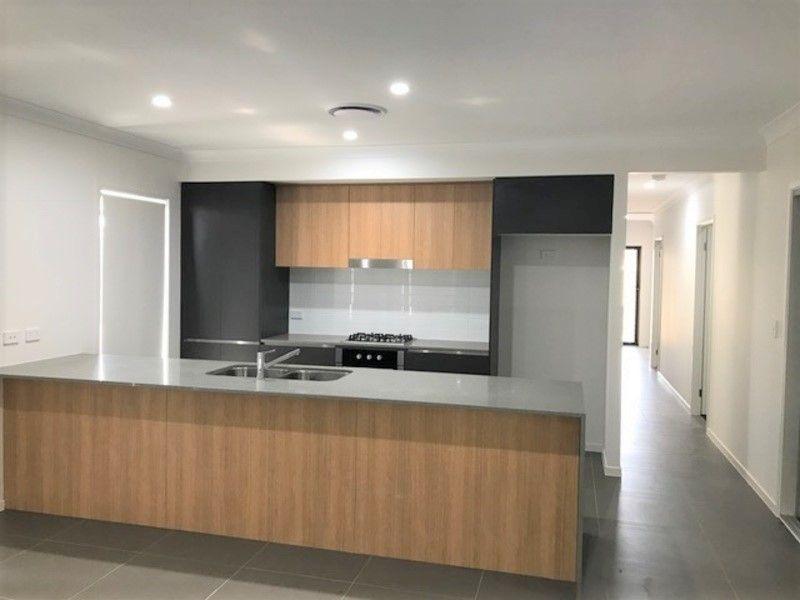 19 Taranga Street, Gledswood Hills NSW 2557, Image 1