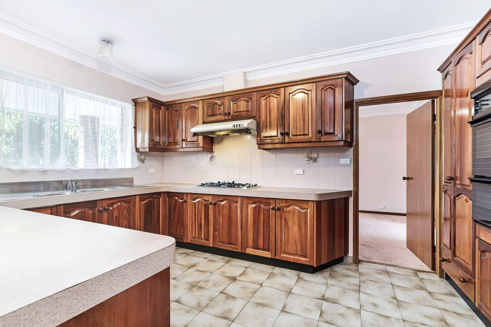 94 Grey Street, Carlton NSW 2218, Image 1
