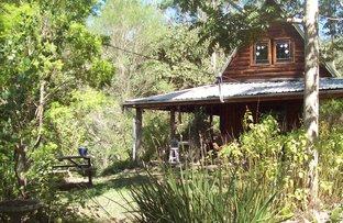 Picture of 223 Rocky Creek Road, Wollombi NSW 2325