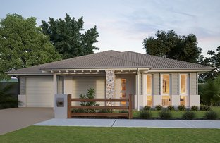 Picture of Lot 906 Matavai Street, Cobbitty NSW 2570