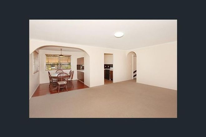 Picture of 22 Spring Myrtle Avenue, NAMBOUR QLD 4560