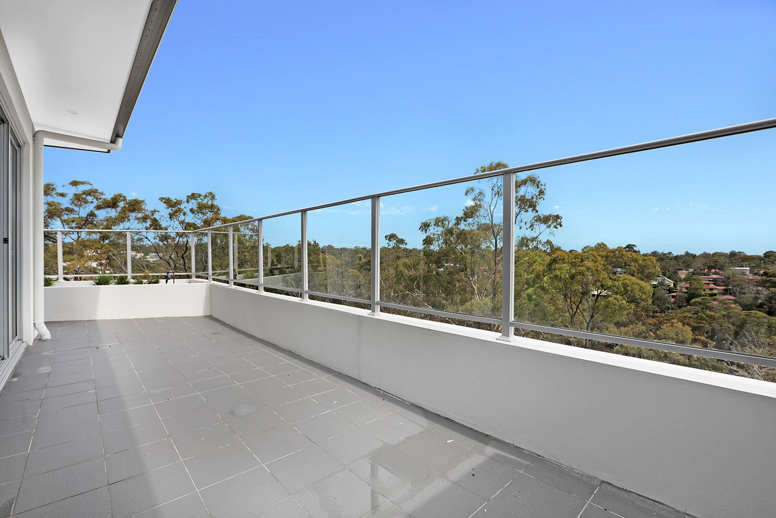 401/9-13 Mindarie Street, Lane Cove NSW 2066, Image 2