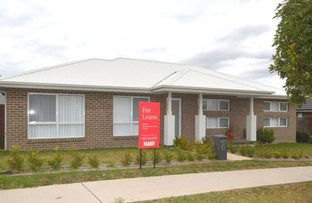 Picture of 239 South Circuit, Oran Park NSW 2570